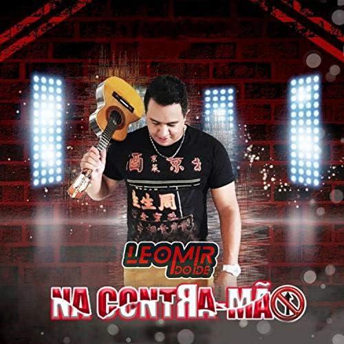 Leomir Do IDE