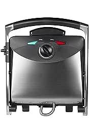 Amazon.es: tostadora industrial - Pequeño electrodoméstico: Hogar ...