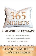 365 Nights: A Memoir of Intimacy