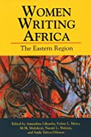 Women Writing Africa: The Eastern Region (v. 3) by Unknown(2007-02-01)