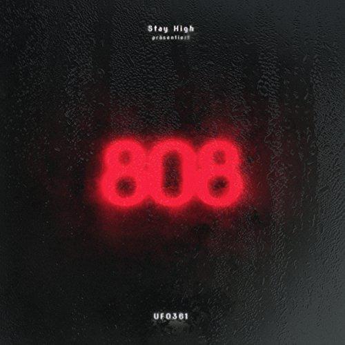 808 [Explicit]