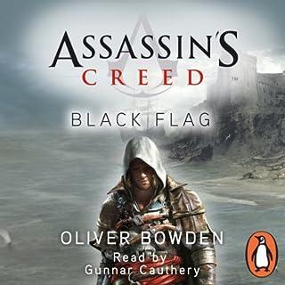 Assassin's Creed: Black Flag Titelbild