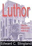 LUTHOR (1) (English Edition)