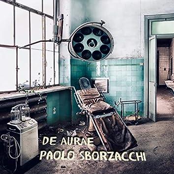 De Aurae