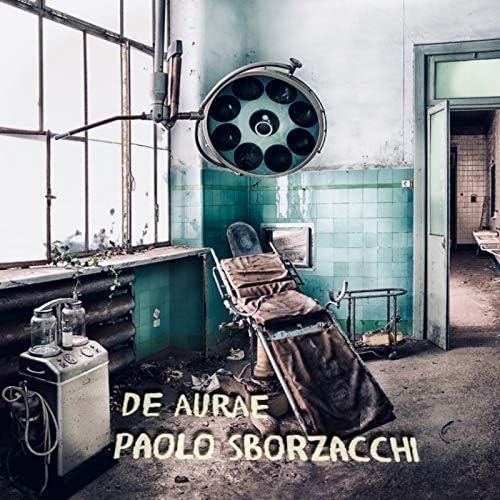 Paolo Sborzacchi