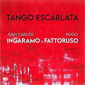 Tango Escarlata