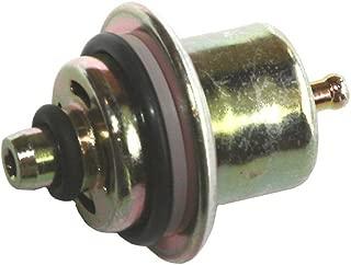 Omix-Ada 17711.01 Fuel Pressure Regulator