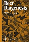 Reef Diagenesis (English Edition)