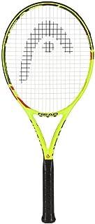 Head Graphene XT Extreme MP A Tennis Racquet (4-1/8)