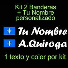 Amazon.es: Bandera de Asturias