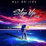 Step Up (X2)