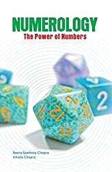 Numerology made easy learn the power of numbers