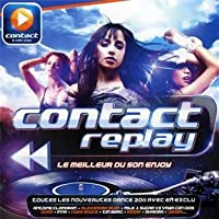 Contact Replay