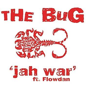 Jah War