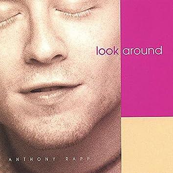 Look Around