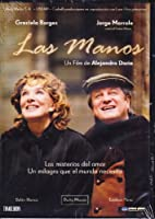 Las Manos [DVD]