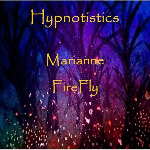 Hypnotistics
