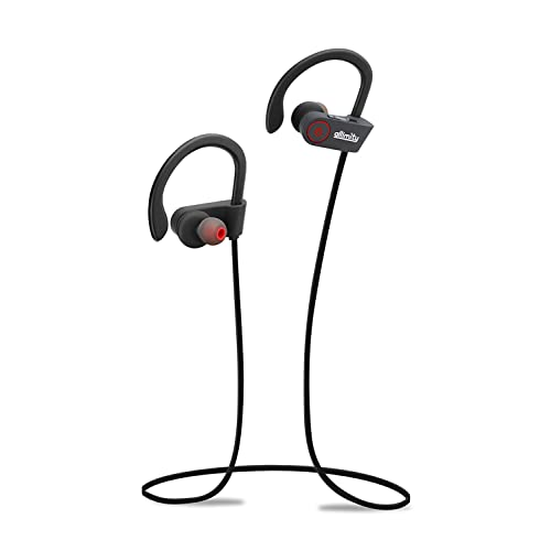 Wireless Earbuds For Iphone 7 Plus Amazon Com