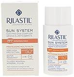 Rilastil Crema Protectora Solar 50 ml