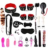 Under Bed Kit Couples Leather Toys Superior Couple Game Adult Fun Cosplay Toys for Couples