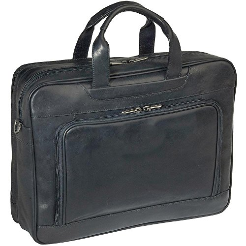 Aktentasche Vegetalle Collection - Tony Perotti Italy