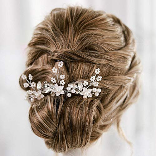 Best hair accessories