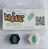 605334c - Hive Pocket - Extension Cloporte / Pillbug - Multi Langue (Playstation 4)