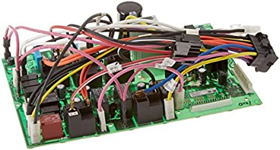 General Electric WB27T10551 Power Supply Board
