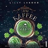 Zum Kaffee bei Mr. Dalton. Gefährlicher Zauber!: Die Asperischen Magier 2