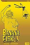 Banana Fish, Vol. 19 (19)