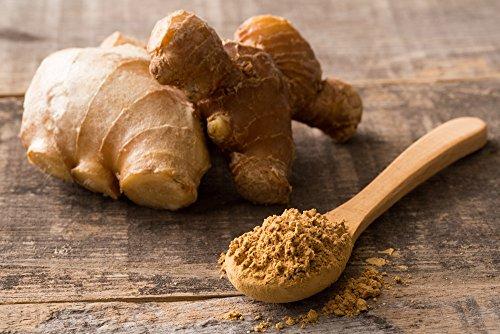 国産 生姜粉末 しょうが粉末 70g 乾燥生姜粉末 無添加 国産生姜パウダー