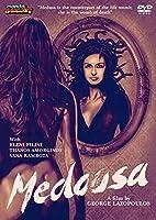 Medousa / [DVD] [Import]
