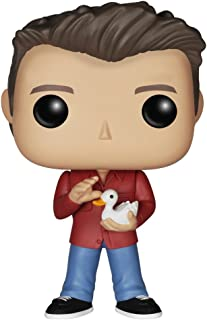Funko Friends Joey Tribbiani Pop Vinyl Figure