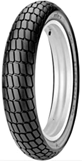 Best maxxis dtr 1 Reviews