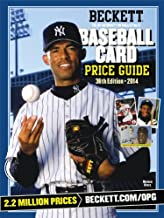 texas baseball magazine