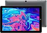CHUWI Hi10 X Tablet PC Tableta 10.1 Pulgadas Windows 10 Intel Gemini-Lake N4120 hasta 2,6 GHz,Quad-Core, 6GB RAM 128GB ROM,1200 x 1920 IPS, 4k Video (no Incluye Teclado)