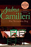 The Terracotta Dog (The Inspector Montalbano Mysteries Book 2) (English Edition)