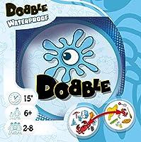 Dobble, gioco di carte, Modelli assortiti, 1 pezzo #3