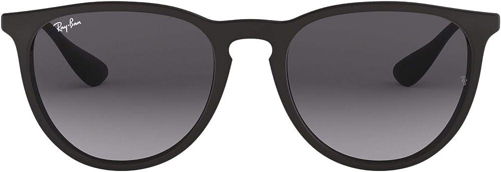 Ray-ban, occhiali da sole per donna RB4171