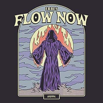 Flow Now