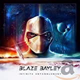 Songtexte von Blaze Bayley - Infinite Entanglement