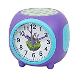 New Projection Alarm Clocks - Best Reviews Guide