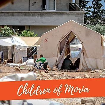 Children of Moria