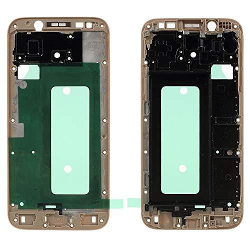 Compatibel met Samsung Galaxy J5 2017 J530F SM-J530