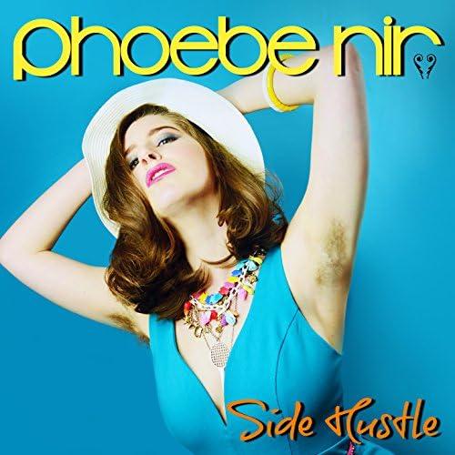 Phoebe Nir