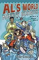 Monkey Business (4) (Al's World)