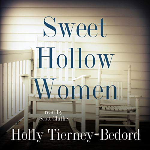 Sweet Hollow Women  By  cover art
