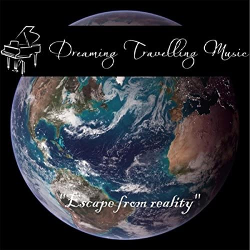 Dreaming Travelling Music