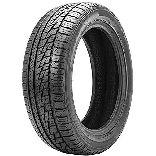 Falken Ziex ZE950 All-Season Radial Tire - 215/55R17 94W