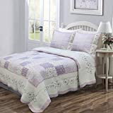Top 10 grey Patterned Beddings
